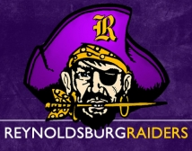 Reynoldsburg Wrestlers Need You